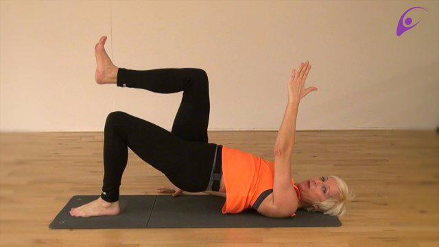 H Power Pilates